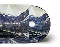Benjamin Warren Music