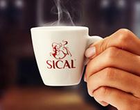 Sical Origens | StudioNuts