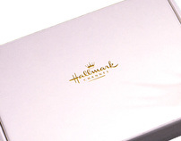 Hallmark Channel launch kit