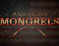 American Mongrels