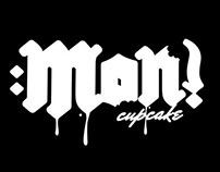 Mon! Cupcake