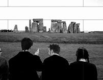 London Study Abroad Program : 2003