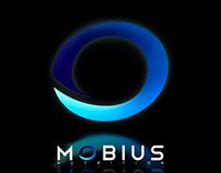 Mobius Logo / Branding