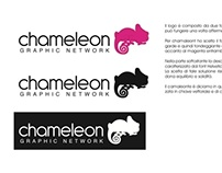 Chamaleon Graphic Network