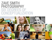 Zave Smith Photography + www.zavesmith.com