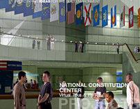 AEI Digital + www.ewingcoledmg.com/archive