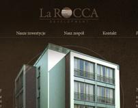 La-Rocca