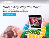 HBOKids.com