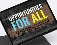 Opportunities for All