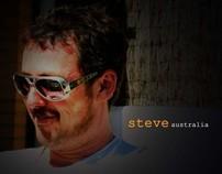 HomeBCN [Steve]