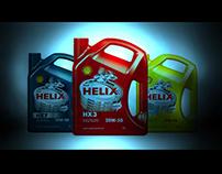 HELIX comm. Storyboard