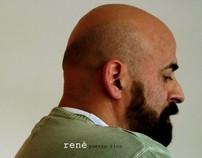 HomeBCN [René]