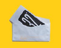 32º Prêmio Design Museu da Casa Brasileira