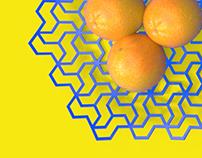 ZigZag_fruitbowl