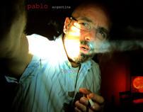 HomeBCN [Pablo]