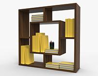 Dovetail_bookshelf