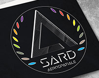 SARD AEROSPATIALE (Star Citizen Corp)