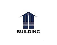 Buliding logo