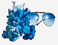 Coppe+Sid eyewear