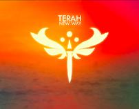 Terah: New Way concepts