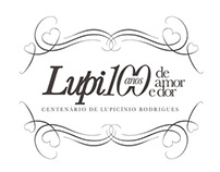 Centenário de Lupicínio Rodrigues
