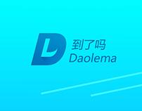 【APP】Daolema&Huaer