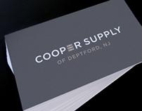 Kitchen Supply Company