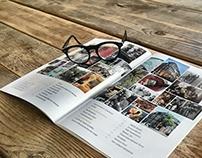 DAAROM Doeza & Herenstraat - magazine