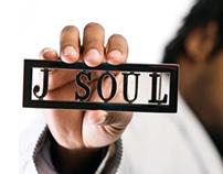 J-Soul | ControVERSY
