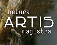 Artis app & Summer campaign