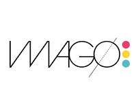 Imago magazine