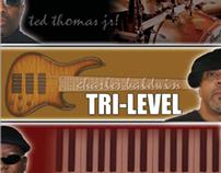 Tri-Level