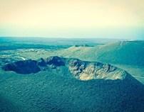La Isla del Fuego