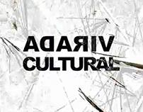 Digital art- Virada Cultural/ SP 2012