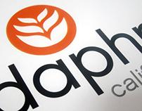 Daphne's Logo