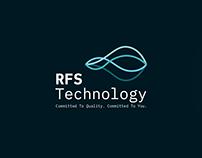 RFS Technology