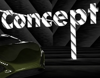 Concept 72