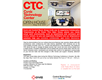CTC Open House