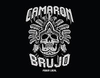 Camaron Brujo