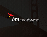 HRA Consulting Group