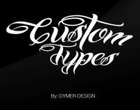 Custom Types