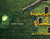 Ever Green Residence