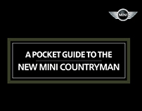MINI Pocket Guide