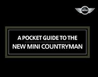MINI Pocket Guide