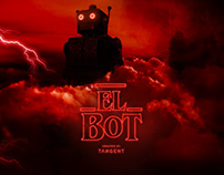 El Bot - Chatbot