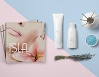ISLA Estetica&Benessere