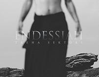 "TREHA SEKTORI ""ENDESSIAH"" Album Trailer"