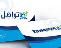 Tawasool
