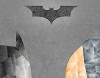 Bat'n'Bane