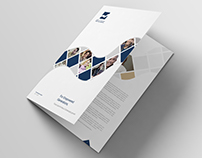 JRF Annual Report - 2015